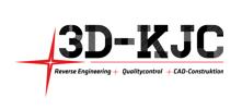 3D-KJC